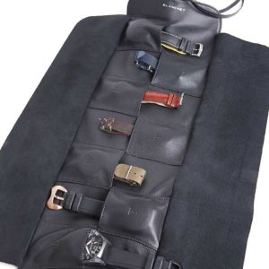 BLANCHET EVERYDAY watch holder